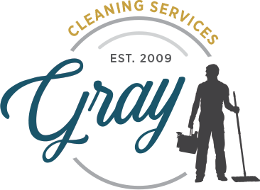 Gray Cleaning Services